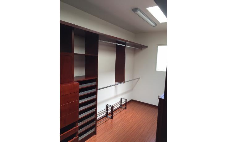 Foto de casa en venta en  , pontevedra, zapopan, jalisco, 1233683 No. 05