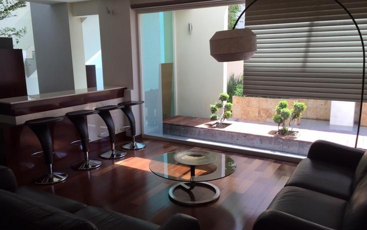 Foto de casa en venta en  , pontevedra, zapopan, jalisco, 1233683 No. 06