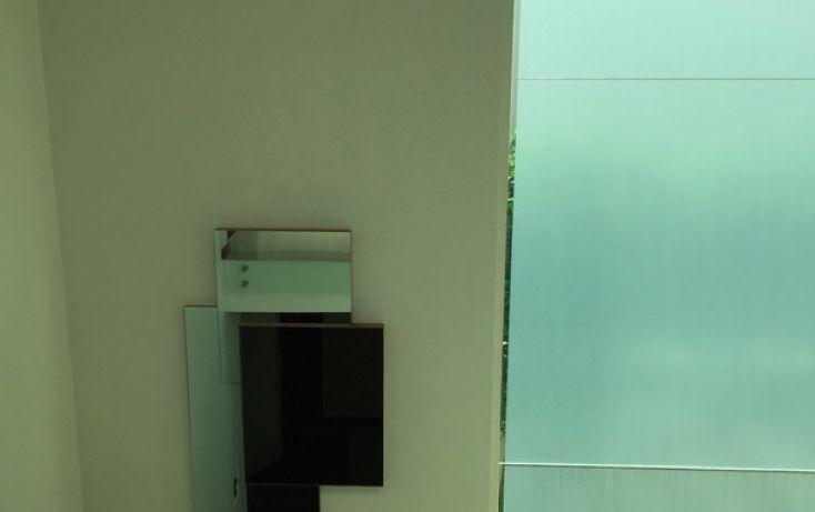 Foto de casa en venta en, pontevedra, zapopan, jalisco, 1233683 no 08