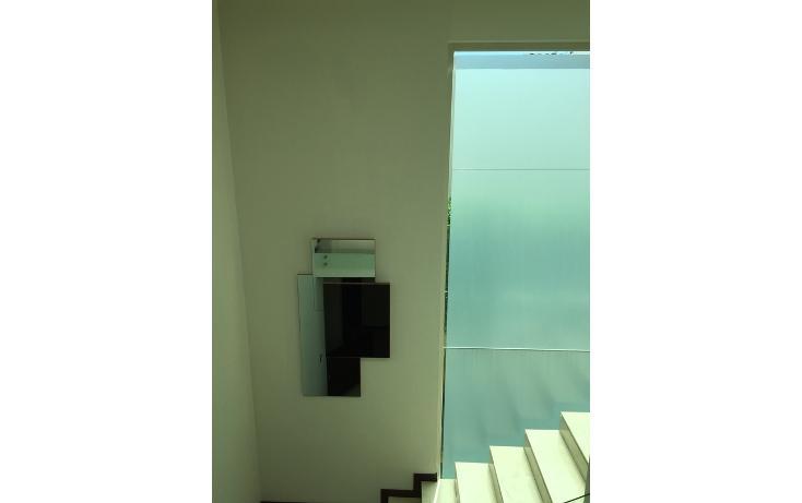 Foto de casa en venta en  , pontevedra, zapopan, jalisco, 1233683 No. 08