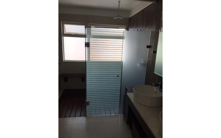 Foto de casa en venta en  , pontevedra, zapopan, jalisco, 1233683 No. 09