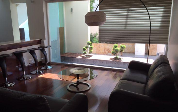 Foto de casa en venta en, pontevedra, zapopan, jalisco, 1233683 no 10