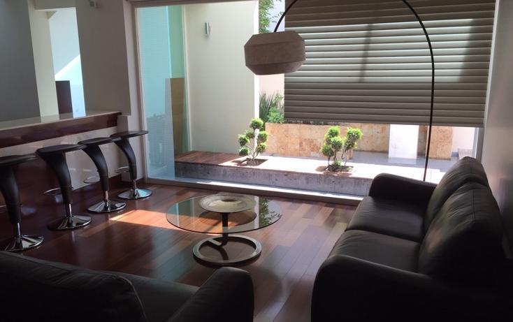 Foto de casa en venta en  , pontevedra, zapopan, jalisco, 1233683 No. 10