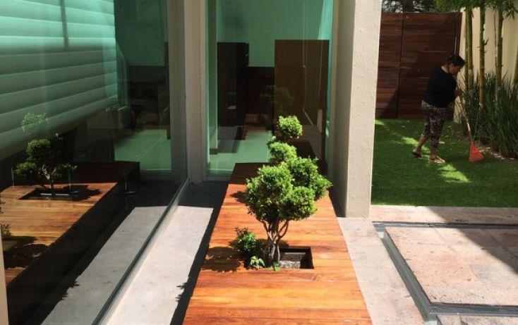 Foto de casa en venta en, pontevedra, zapopan, jalisco, 1233683 no 11