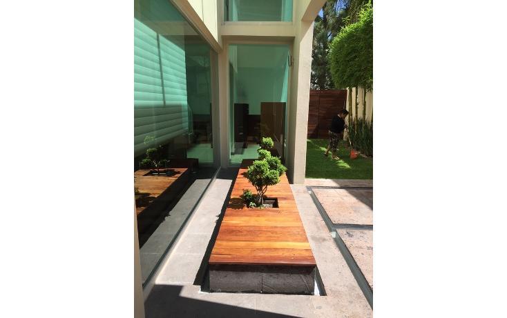 Foto de casa en venta en  , pontevedra, zapopan, jalisco, 1233683 No. 11