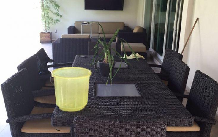 Foto de casa en venta en, pontevedra, zapopan, jalisco, 1233683 no 12