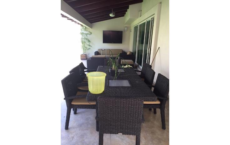 Foto de casa en venta en  , pontevedra, zapopan, jalisco, 1233683 No. 12