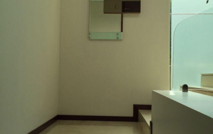 Foto de casa en venta en, pontevedra, zapopan, jalisco, 1233683 no 13