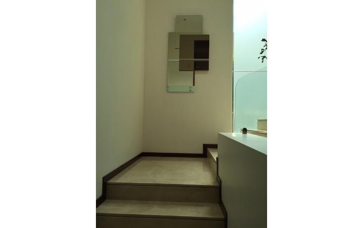 Foto de casa en venta en  , pontevedra, zapopan, jalisco, 1233683 No. 13