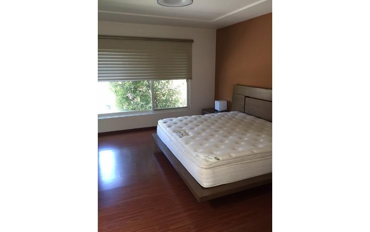 Foto de casa en venta en  , pontevedra, zapopan, jalisco, 1233683 No. 14