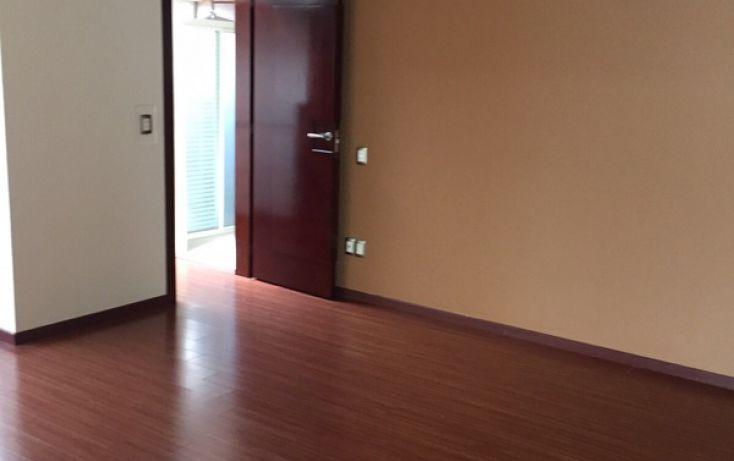 Foto de casa en venta en, pontevedra, zapopan, jalisco, 1233683 no 15
