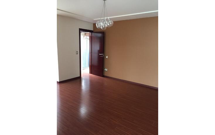 Foto de casa en venta en  , pontevedra, zapopan, jalisco, 1233683 No. 15