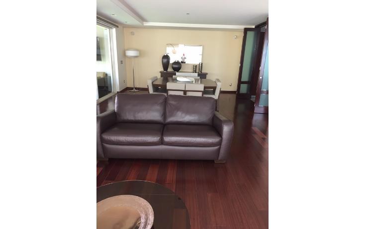Foto de casa en venta en  , pontevedra, zapopan, jalisco, 1233683 No. 16