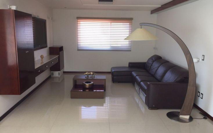 Foto de casa en venta en, pontevedra, zapopan, jalisco, 1233683 no 17