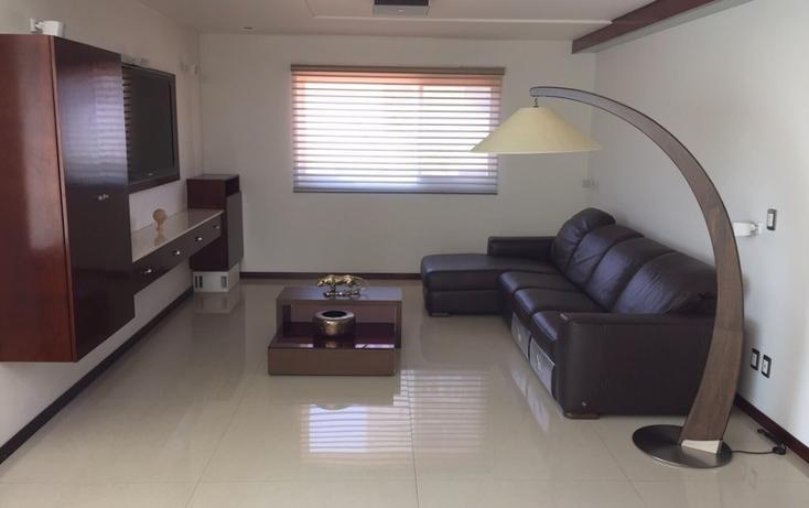 Foto de casa en venta en  , pontevedra, zapopan, jalisco, 1233683 No. 17