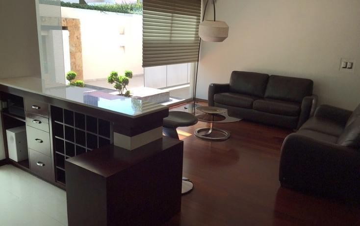 Foto de casa en venta en  , pontevedra, zapopan, jalisco, 1233683 No. 19