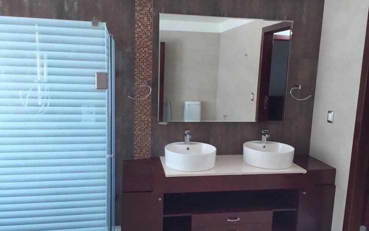 Foto de casa en venta en  , pontevedra, zapopan, jalisco, 1233683 No. 20