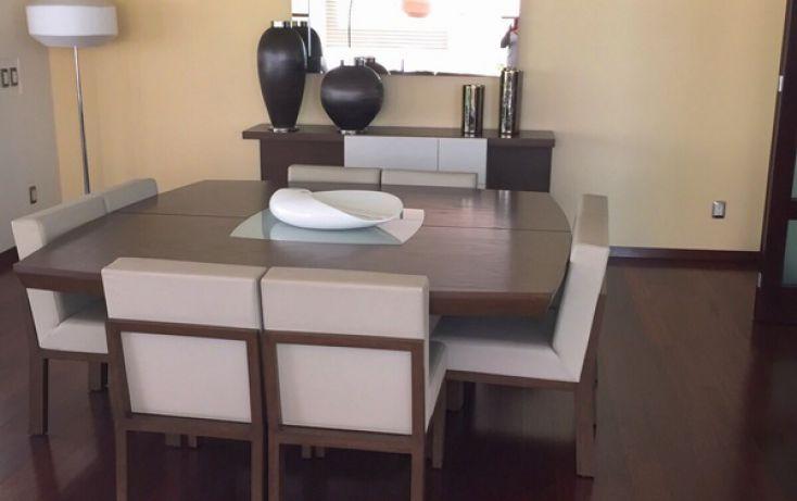 Foto de casa en venta en, pontevedra, zapopan, jalisco, 1233683 no 21