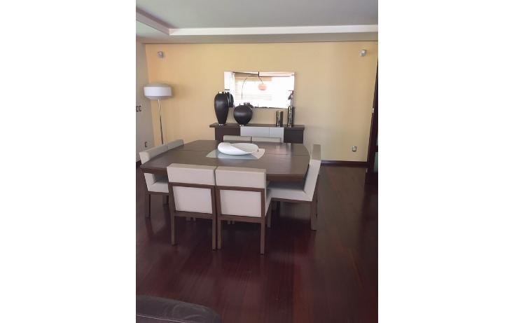 Foto de casa en venta en  , pontevedra, zapopan, jalisco, 1233683 No. 21