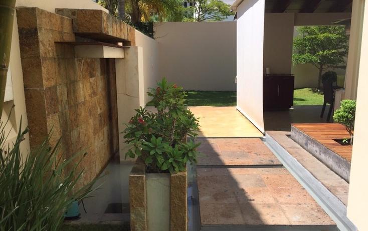 Foto de casa en venta en  , pontevedra, zapopan, jalisco, 1233683 No. 22