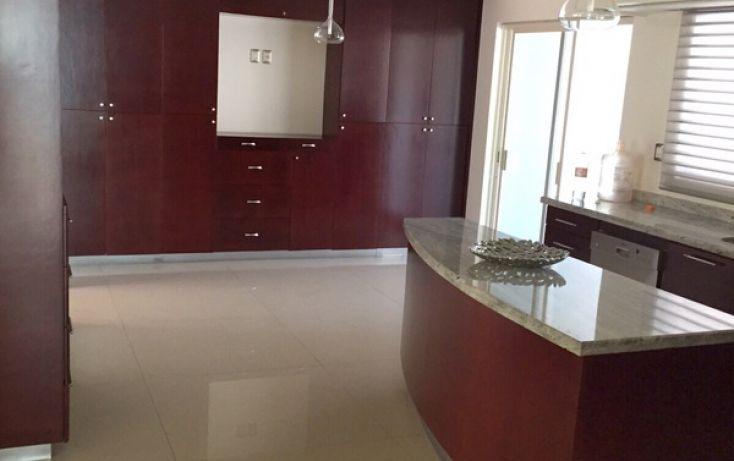 Foto de casa en venta en, pontevedra, zapopan, jalisco, 1233683 no 23