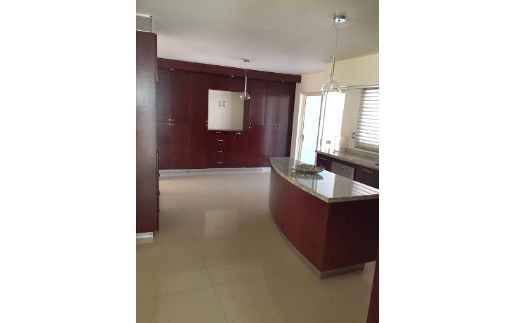 Foto de casa en venta en  , pontevedra, zapopan, jalisco, 1233683 No. 23