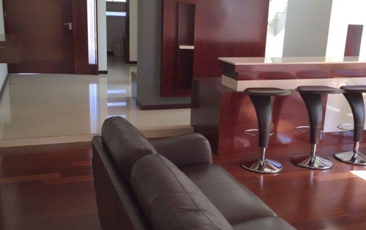 Foto de casa en venta en, pontevedra, zapopan, jalisco, 1233683 no 24