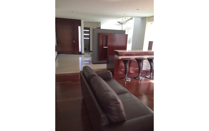 Foto de casa en venta en  , pontevedra, zapopan, jalisco, 1233683 No. 24