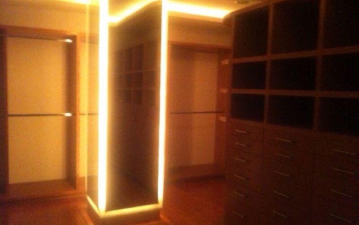 Foto de departamento en venta en, pontevedra, zapopan, jalisco, 1360373 no 21