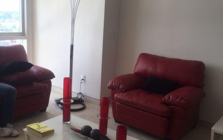 Foto de departamento en renta en, pontevedra, zapopan, jalisco, 1384439 no 06