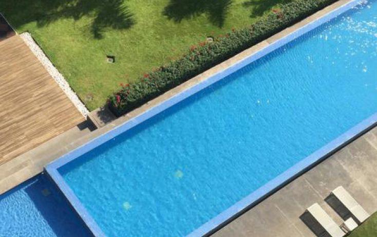 Foto de departamento en renta en, pontevedra, zapopan, jalisco, 1408149 no 01