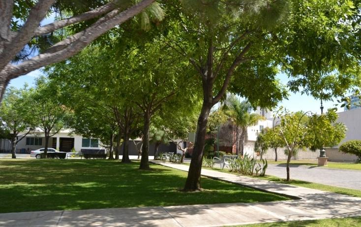 Foto de terreno habitacional en venta en  , pontevedra, zapopan, jalisco, 1514536 No. 01