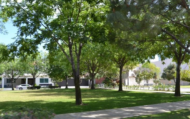 Foto de terreno habitacional en venta en  , pontevedra, zapopan, jalisco, 1514536 No. 03