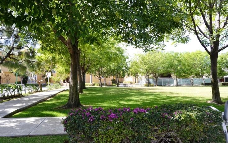Foto de terreno habitacional en venta en  , pontevedra, zapopan, jalisco, 1514536 No. 08