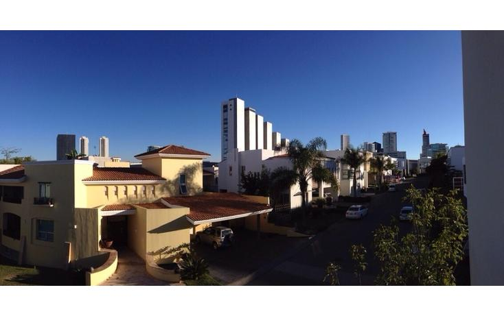 Foto de terreno habitacional en venta en  , pontevedra, zapopan, jalisco, 1514536 No. 12