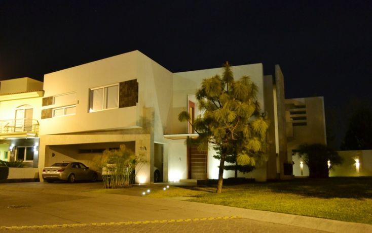 Foto de casa en renta en, pontevedra, zapopan, jalisco, 2042253 no 06