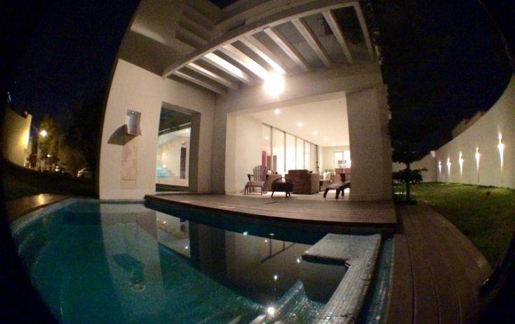 Foto de casa en renta en, pontevedra, zapopan, jalisco, 2042253 no 15