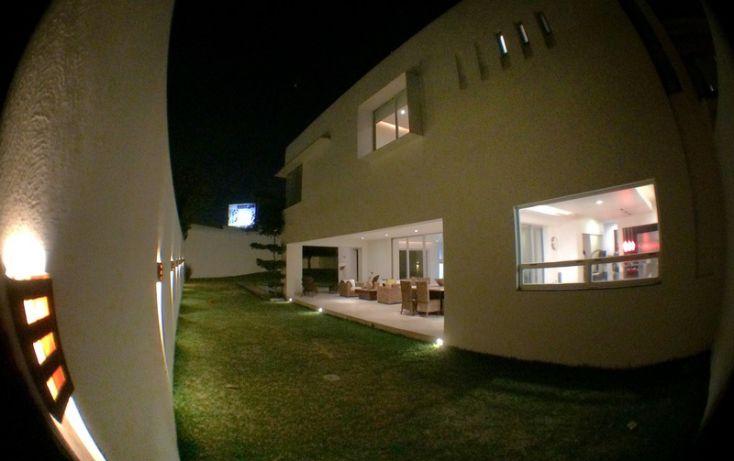 Foto de casa en renta en, pontevedra, zapopan, jalisco, 2042253 no 16
