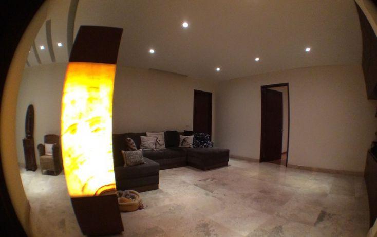 Foto de casa en renta en, pontevedra, zapopan, jalisco, 2042253 no 21