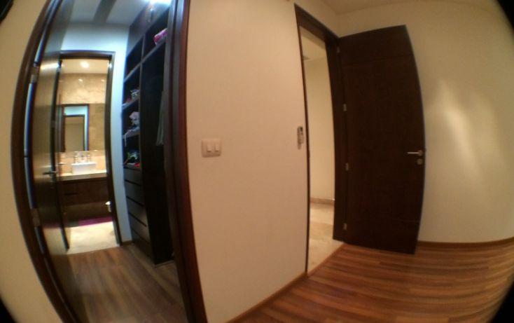 Foto de casa en renta en, pontevedra, zapopan, jalisco, 2042253 no 22