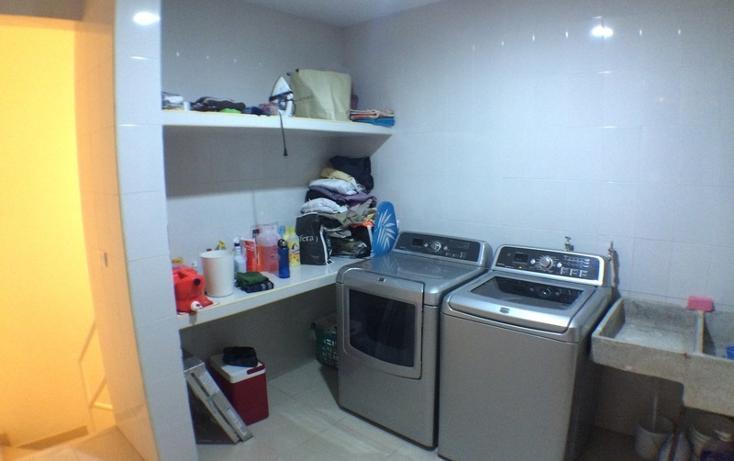 Foto de casa en renta en  , pontevedra, zapopan, jalisco, 2042253 No. 27