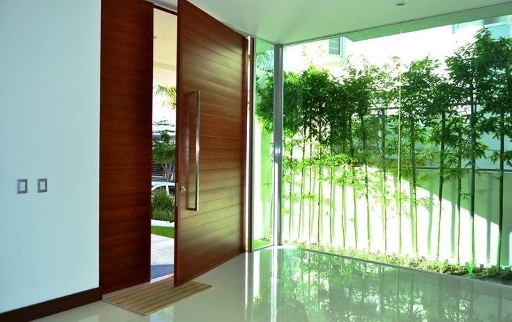 Foto de casa en venta en  , pontevedra, zapopan, jalisco, 449260 No. 02