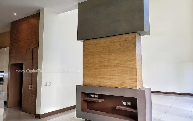 Foto de casa en venta en, pontevedra, zapopan, jalisco, 449260 no 03