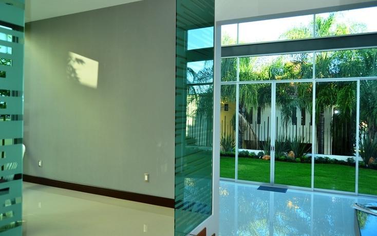 Foto de casa en venta en  , pontevedra, zapopan, jalisco, 449260 No. 03