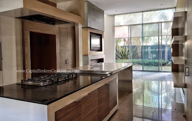 Foto de casa en venta en, pontevedra, zapopan, jalisco, 449260 no 04