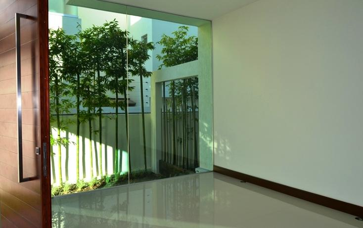 Foto de casa en venta en  , pontevedra, zapopan, jalisco, 449260 No. 04