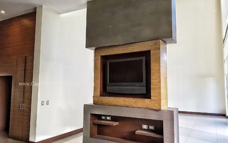 Foto de casa en venta en, pontevedra, zapopan, jalisco, 449260 no 05