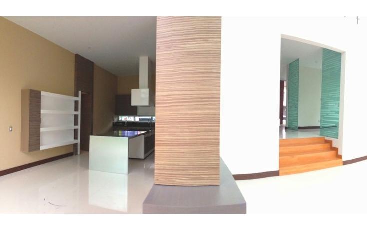 Foto de casa en venta en  , pontevedra, zapopan, jalisco, 449260 No. 05