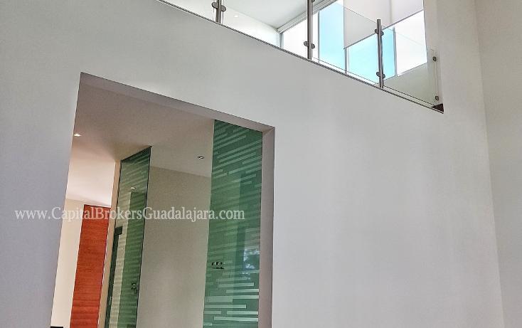 Foto de casa en venta en, pontevedra, zapopan, jalisco, 449260 no 06