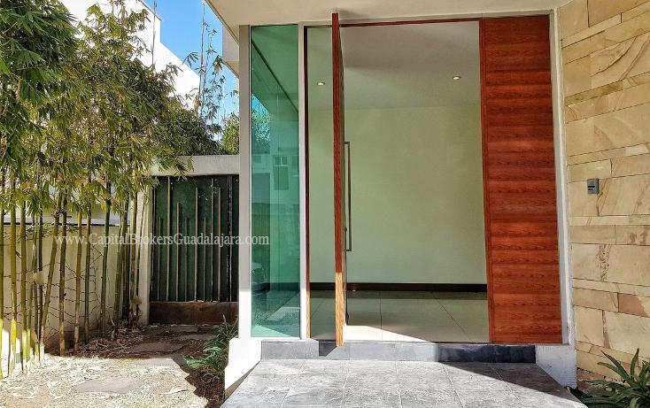 Foto de casa en venta en, pontevedra, zapopan, jalisco, 449260 no 07